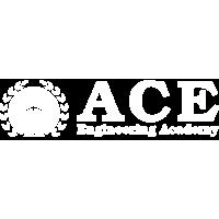 ACE Engineering Academy Job Openings