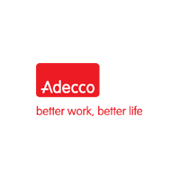 Adecco Groups Job Openings