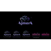 Ajmera Group of Companies Job Openings
