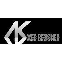 AK Web Solutions Job Openings