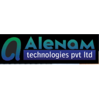 Alenam Technologies Pvt Ltd Job Openings