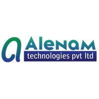 Alenam Technologies Pvt Ltd Job Openings