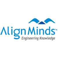 AlignMinds Technologies Job Openings