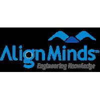 AlignMinds Technologies Job Openings