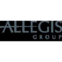 Allegis group Job Openings