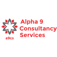 Alpha 9 Consultancy Services  Job Openings
