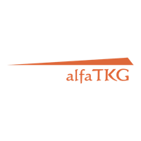 AlfaTKG Job Openings