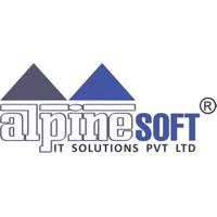 Alpinesoft IT Solutions Pvt Ltd Job Openings