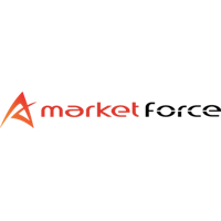 AMarketForce India Pvt.Ltd Job Openings