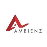 Ambienz Job Openings