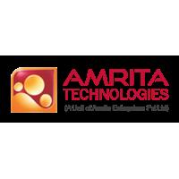 Amrita Technologies Job Openings