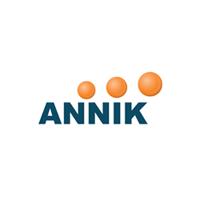 Annik Technology services Pvt. Ltd Job Openings