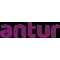 Antur Venturs Pvt Ltd Job Openings