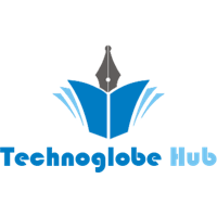 Anvay Technos olutions Private Limited Job Openings