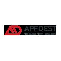 Appdest technologies Job Openings