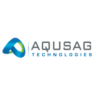 Aqusag Technologies (India) Job Openings