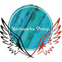 Archworkx Prosys Job Openings