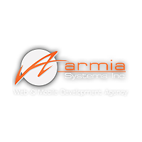 Armia Systems Pvt. Ltd Job Openings