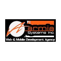 Armia Systems Pvt. Ltd Job Openings