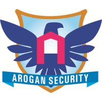 Arogan Security Services Pvt. Ltd. Job Openings