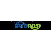 Atbros consulting pvt ltd Job Openings