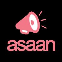 Asaan Ecommerce Pvt Ltd Job Openings