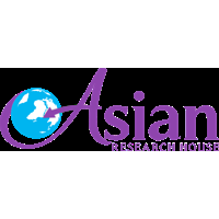 Asian Research House Job Openings