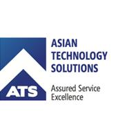 Asian Technologies Job Openings