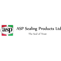 Asp Sealing Products Ltd. Job Openings