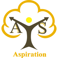 Aspiration Imaging Services Pvt Ltd., Job Openings