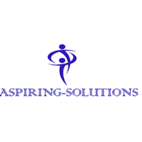 Aspiring Solutions hiring for a Pharma Co. Job Openings
