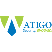 Atigo Electronics India Pvt Ltd Job Openings
