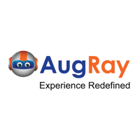 AugRay Job Openings