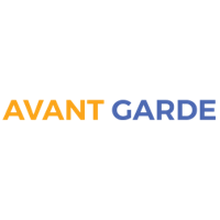Avant Garde Corporate Service pvt Job Openings