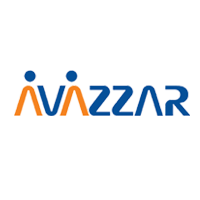 Avazzar Counsulting Pvt Ltd Job Openings
