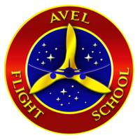 Avel Flgiht School Job Openings
