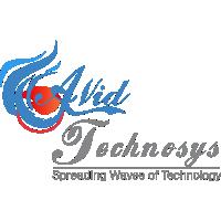 Avid Technosys Job Openings