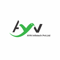 AYN Infotech Pvt Ltd. Job Openings