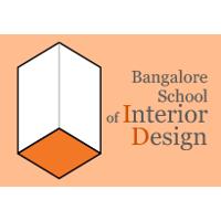 Bangalore School Of Interior Design Job Openings Vacancies