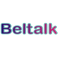 Beltalk Technologies Private Limited Job Openings