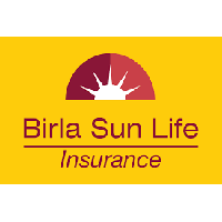 Birla sunlife insurance Job Openings