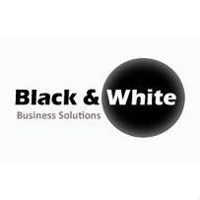 Black & White Business Solutions Job Openings