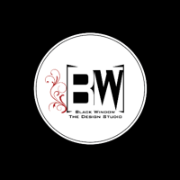 Black Window The Design Studio Job Openings
