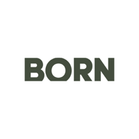 BORN Global Marketing Job Openings