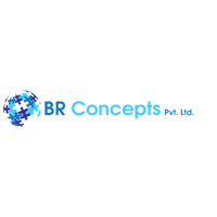 BR Concepts Pvt Ltd Job Openings