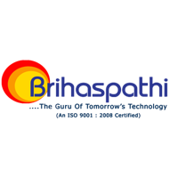Brihaspathi Technologies Pvt.Ltd Job Openings