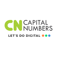 Capital Numbers Infotech Pvt Ltd Job Openings