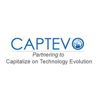 Captevo IT PVT LTD Job Openings