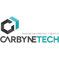 Carbynetech india pvt ltd Job Openings