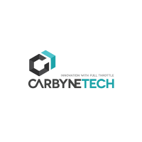 Carbynetech Job Openings